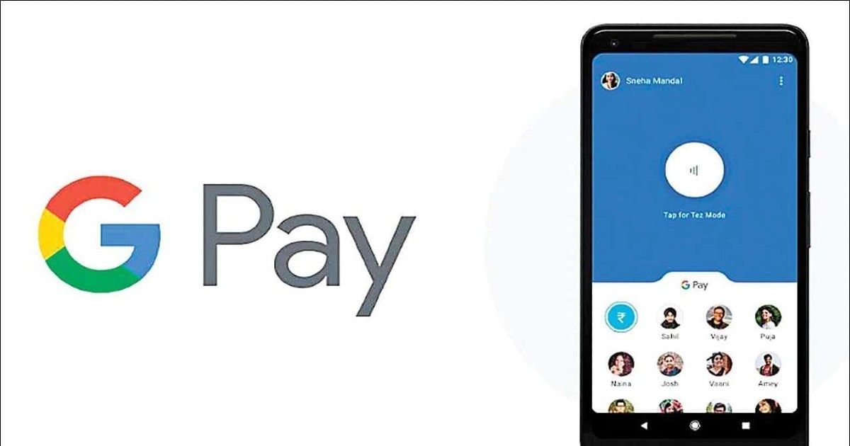 Google Pay: The best way to use app, what's Google Pay buyer care quantity, and extra questions answered