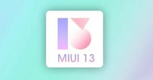 MIUI 13 launch date tipped for June, however these Xiaomi telephones received't get the replace
