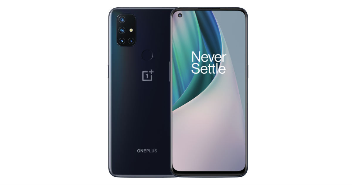 Possible OnePlus Nord CE 5G, OnePlus Nord 2 spotted on BIS ahead of  imminent India launch | 91mobiles.com