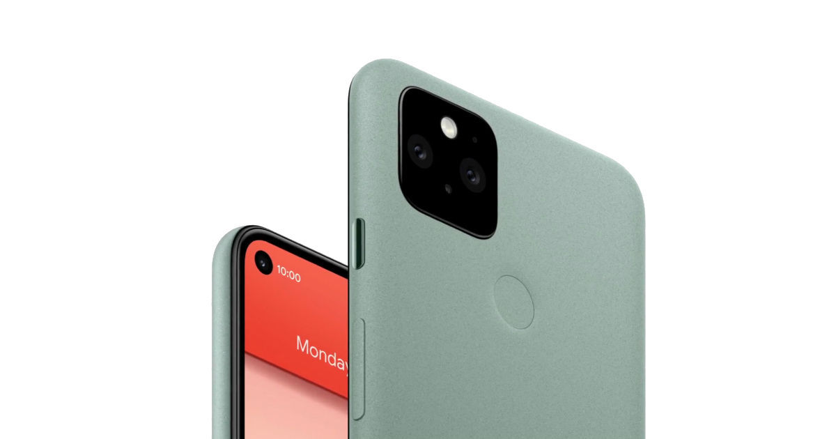 New proof reiterates Pixel 6 will certainly function Google's Whitechapel customized chipset