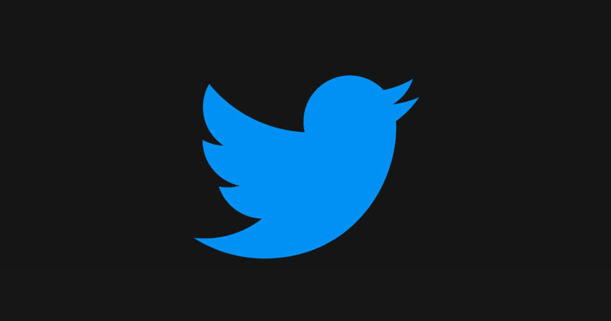 """Twitter ban on Might twenty sixth? Customers are already saying """"good bye"""" to the social media app"""