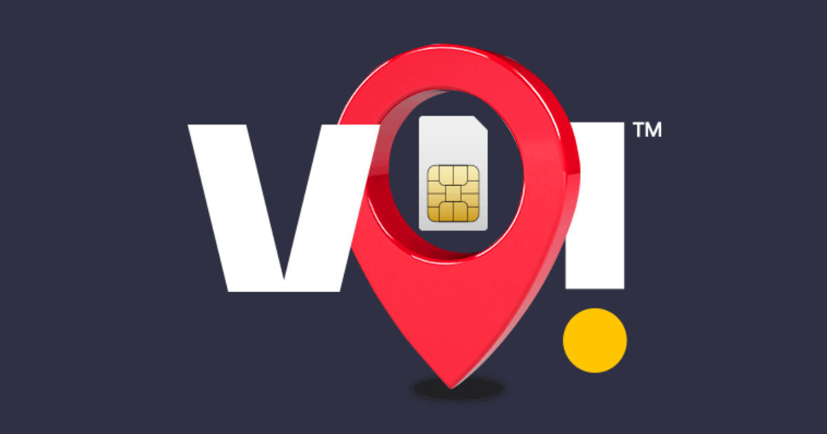 Vodafone Concept provides Rs 49 plan free recharge plan for low-income customers, identical to Airtel and Jio