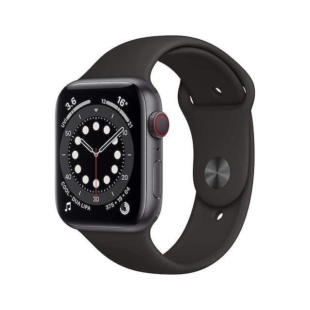 Best smartwatches with calling