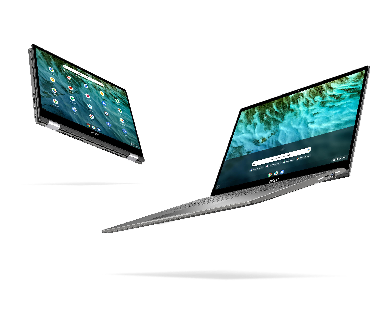 Acer-Chromebook-Enterprise-Spin-713