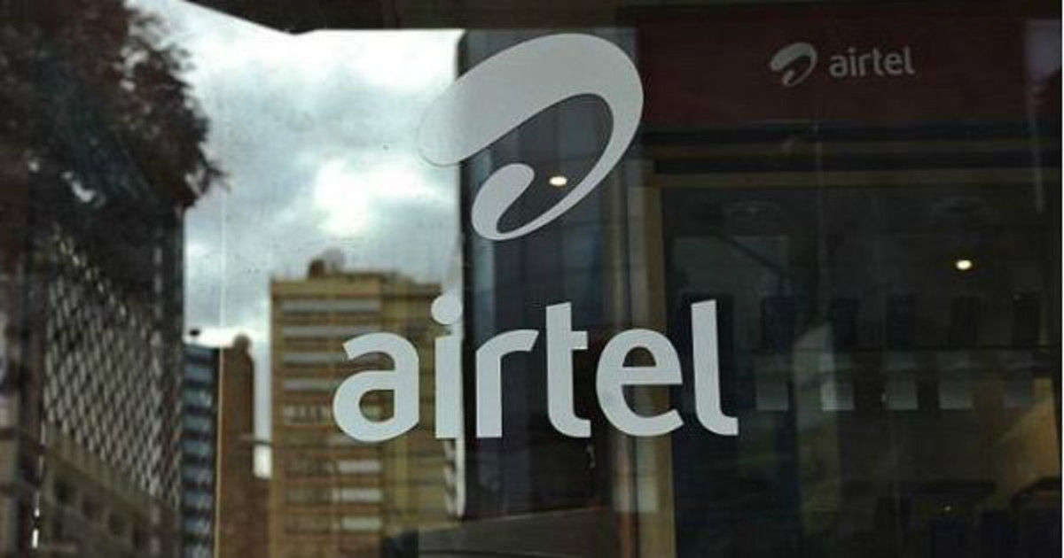Airtel Rs 456 pay as you go recharge plan launched to tackle Jio Rs 447 recharge pack