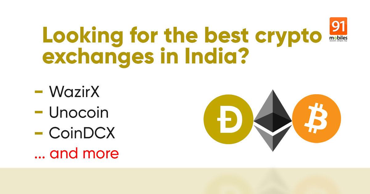 Bitcoin localbitcoins net. Prekiaukite bitcoinas, parduodant