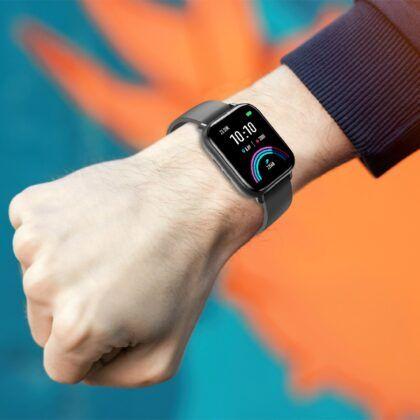 Gionee_G_Buddy_smartwatch_Gionee_smartwatch_01