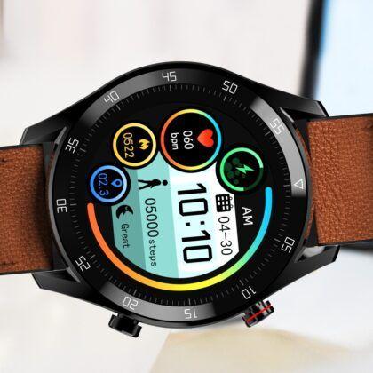 Gionee_G_Buddy_smartwatch_Gionee_smartwatch_02