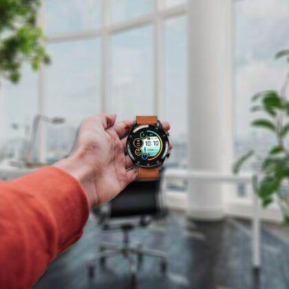 Gionee_G_Buddy_smartwatch_Gionee_smartwatch_03