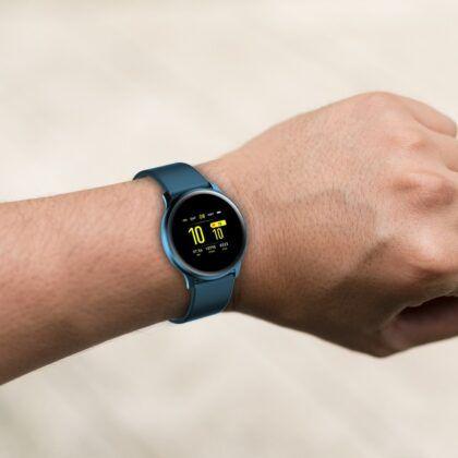 Gionee_G_Buddy_smartwatch_Gionee_smartwatch_04