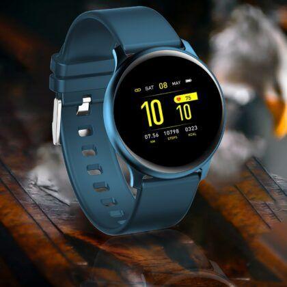 Gionee_G_Buddy_smartwatch_Gionee_smartwatch_05