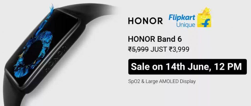 Honor_Band_6