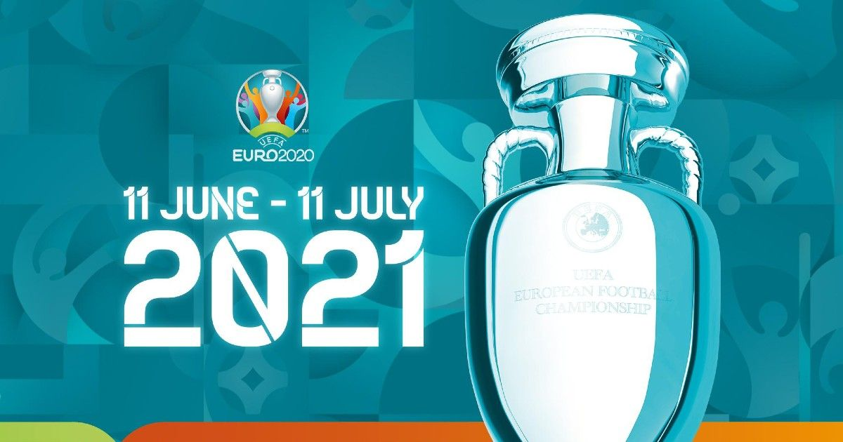 UEFA Euro 2020 reside stream: Tips on how to watch Euro 2020 in India free on cell phone and laptop computer