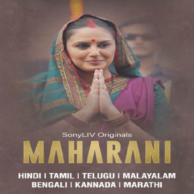 Hindi Web series shows