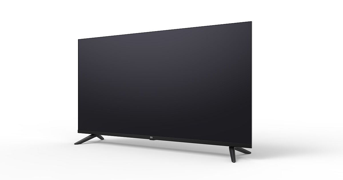 Mi TV 4A 40 Horizon Version sensible TV launched in India: value, specs, and options