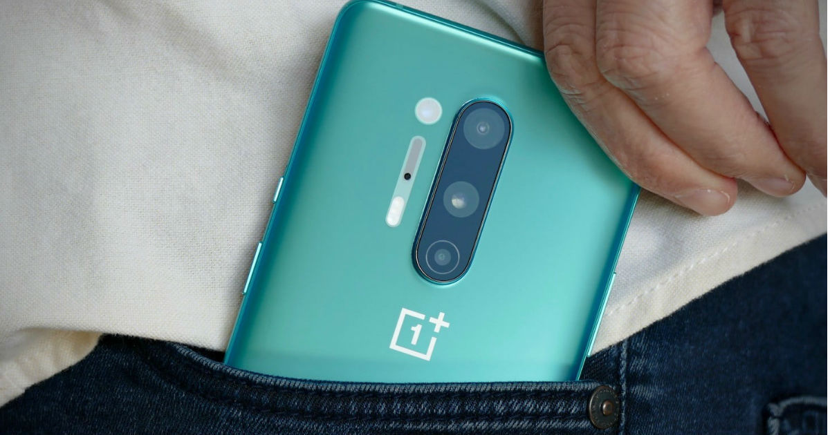 OnePlus Tag might launch quickly, anticipated to tackle Apple AirTag and Samsung Galaxy SmartTag