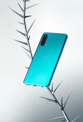 OnePlus_Nord_CE_5G_02