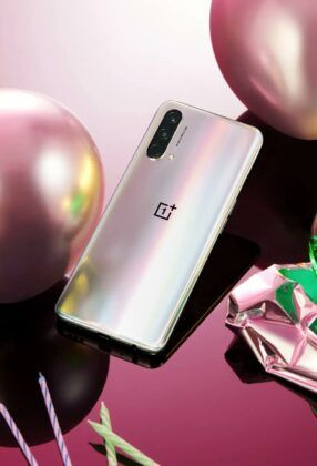 OnePlus_Nord_CE_5G_11
