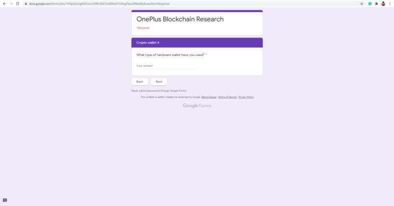 OnePlus_cryptocurrency_blockchain_survey_10