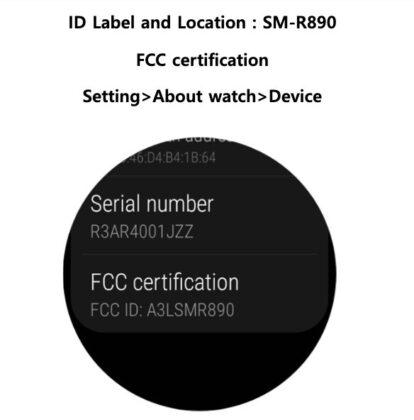 Samsung_Galaxy_Watch_4_SM