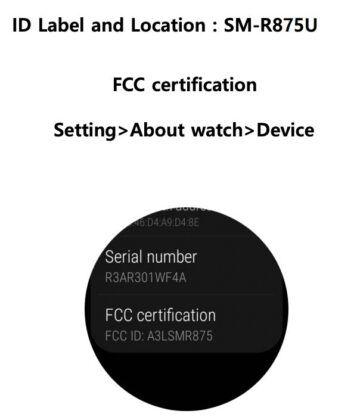 Samsung_Galaxy_Watch_Active_4_SM