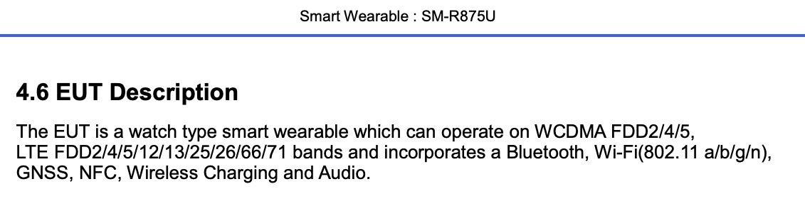 Samsung_Galaxy_Watch_Active_4_SM-R875U_FCC_04