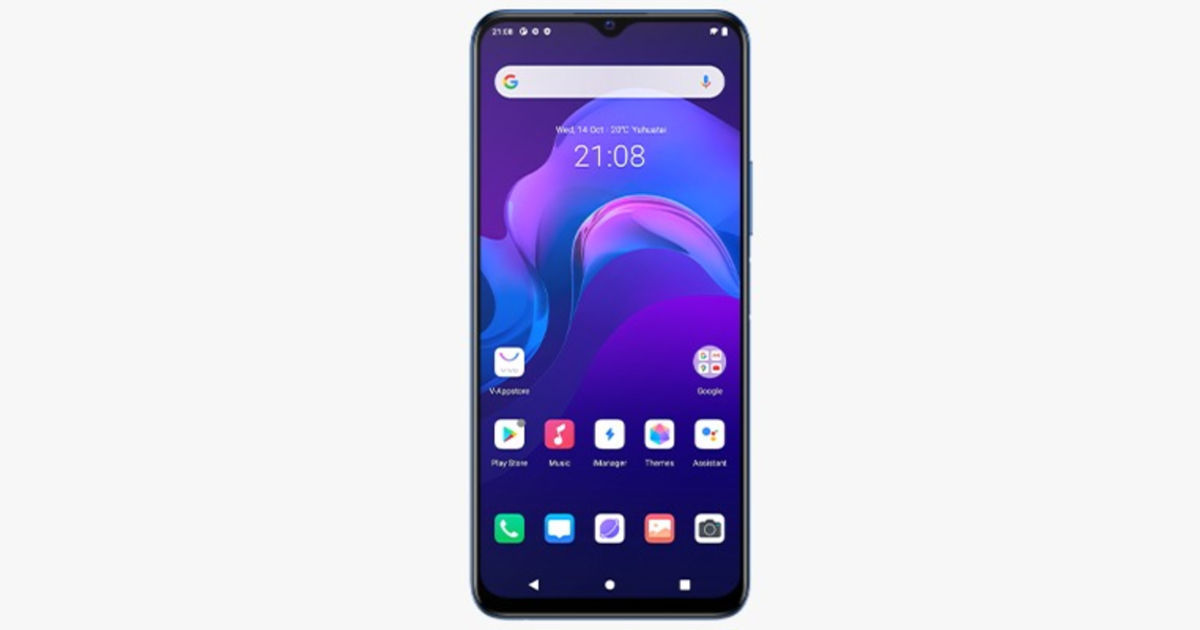 [Exclusive] Vivo Y73 worth in India and extra renders revealed forward of June tenth launch