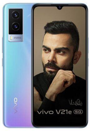 Vivo_V21e_5G_design