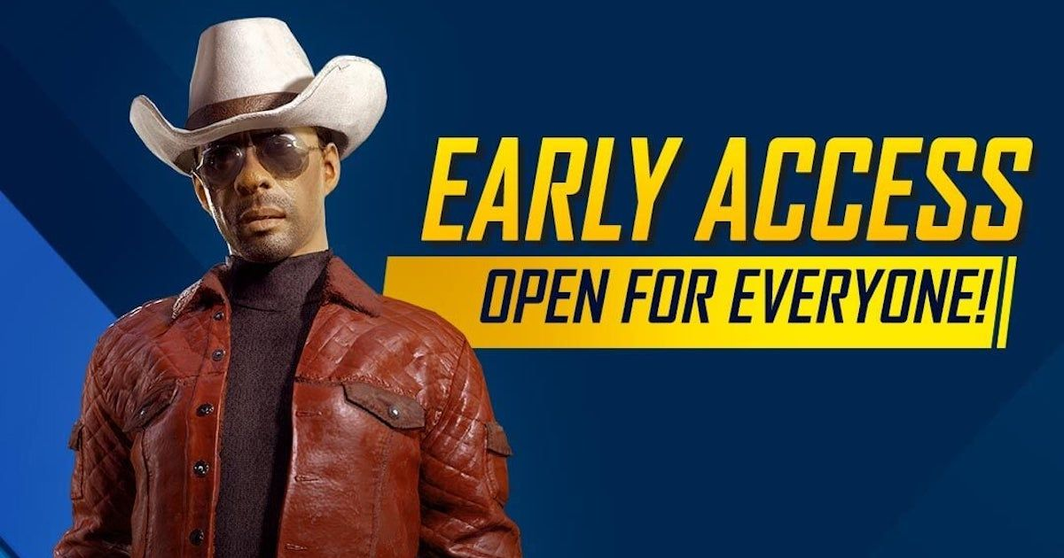 Battlegrounds Cell India (BGMI) aka PUBG Cell early entry now open for everybody