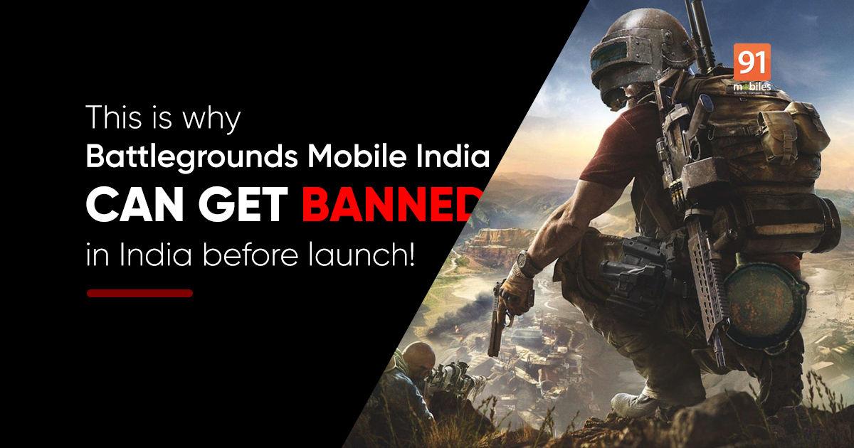Battlegrounds Cellular India ban information: Lok Sabha MP calls for scrutiny of Krafton-Tencent relationship