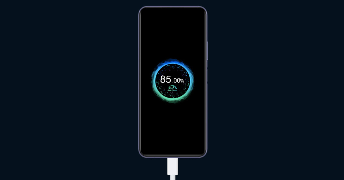 Infinix cellphone with 160W quick charging help may launch quickly. Right here's proof