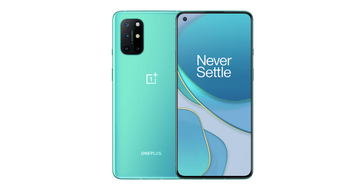 OnePlus 9T specs might embrace 120Hz LTPO OLED show, no OnePlus 9T Professional this yr