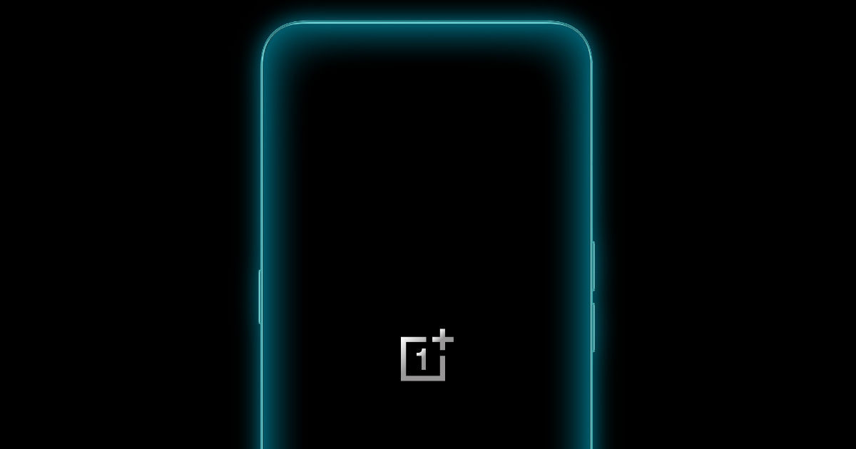 OnePlus Nord CE 5G with 64MP major digital camera confirmed forward of India launch