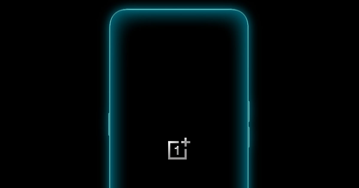 OnePlus Nord CE 5G design teased