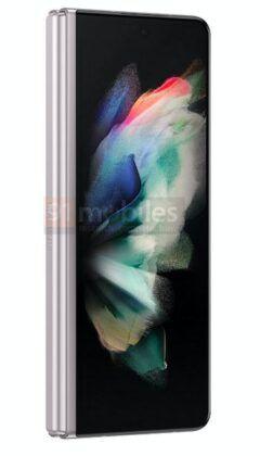 Samsung_Galaxy_Z_Fold3_gradient_color_render_06
