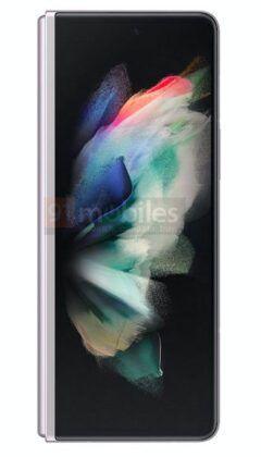 Samsung_Galaxy_Z_Fold3_gradient_color_render_05
