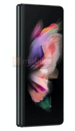 Samsung-Galaxy-Z-Fold3-renders-black-color-06
