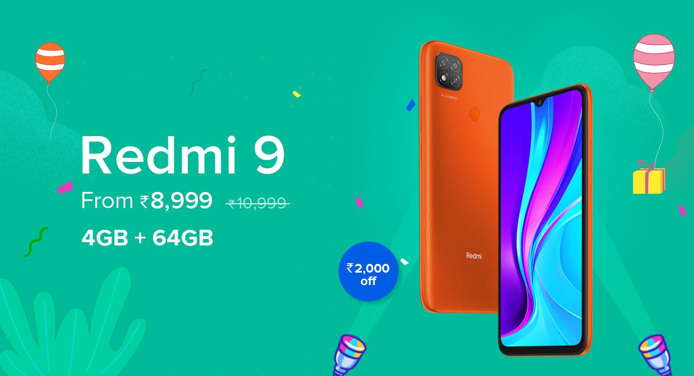 Mi_Anniversary_Days_sale_fake_Redmi_9_deal_discount