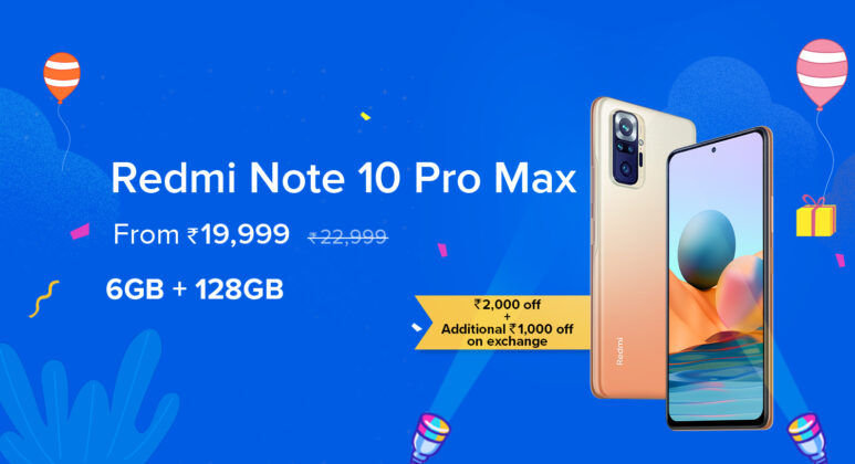 Mi_Anniversary_Days_sale_fake_Redmi_Note_10_Pro_Max_deal_discount