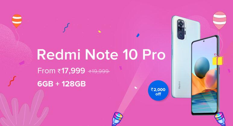 Mi_Anniversary_Days_sale_fake_Redmi_Note_10_Pro_deal_discount