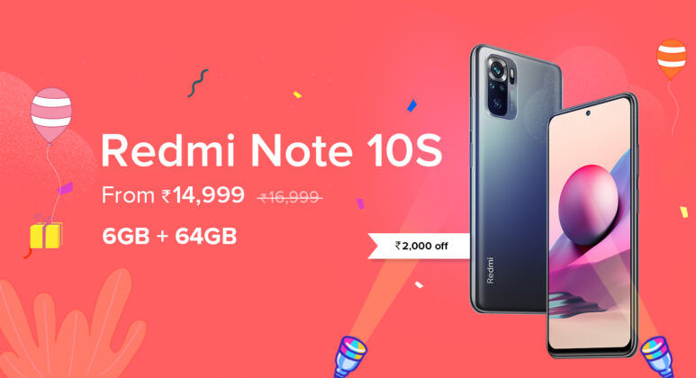 Mi_Anniversary_Days_sale_fake_Redmi_Note_10_deal_discount