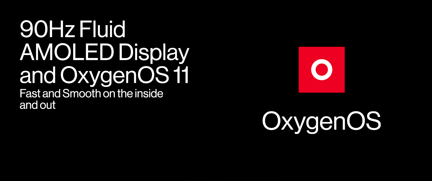 OnePlus_Nord_2_display_software