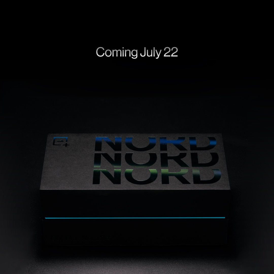 OnePlus_Nord_2_launch_India