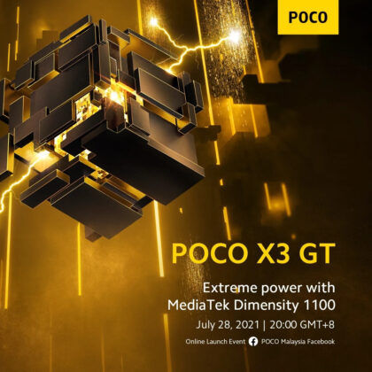 POCO_X3_GT_specifications_01