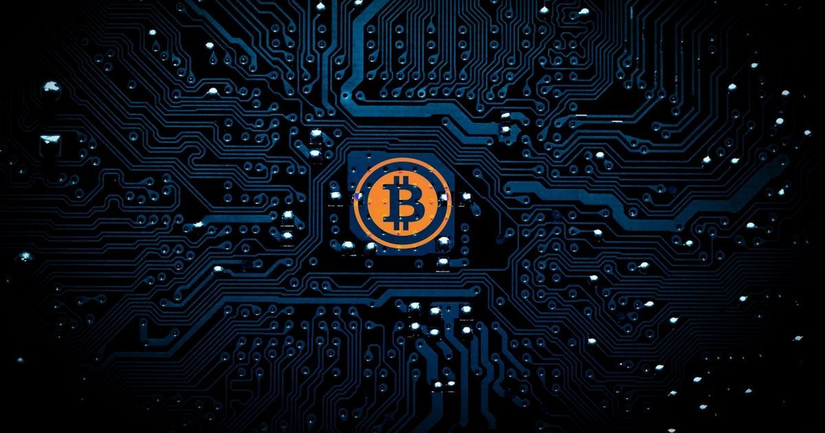 Bitcoin price soars above USD 32,000 following Elon Musk's speech |