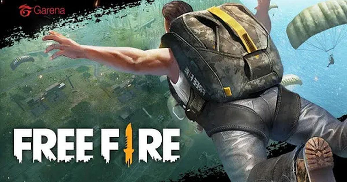Free-Fire OB29 Update Rewards