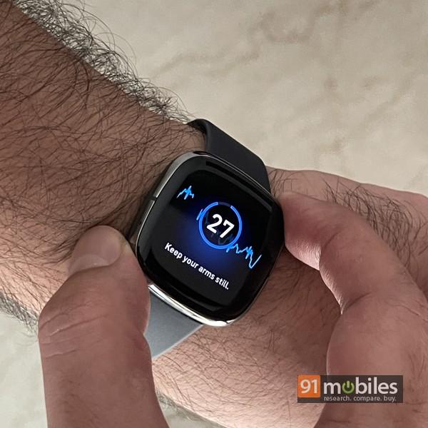 Fitbit Sense 02