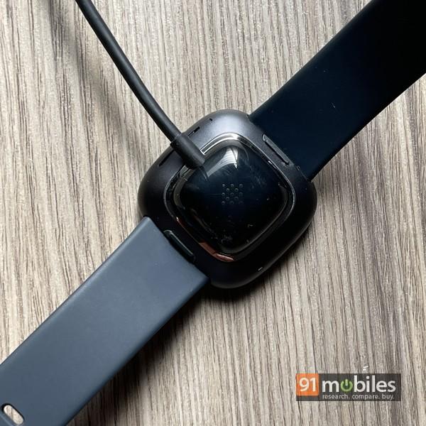 Fitbit Sense 39