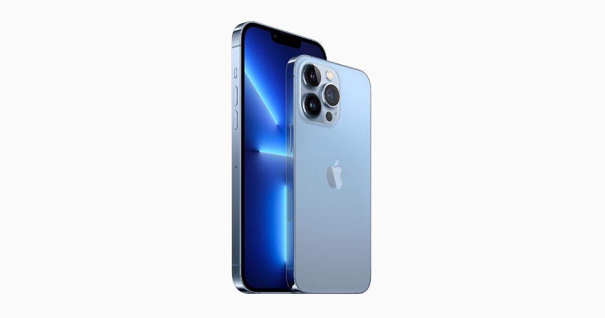 ايفون 14 - Apple iPhone 14 مرة أخرى يفاجئ التوقعات في التصميم