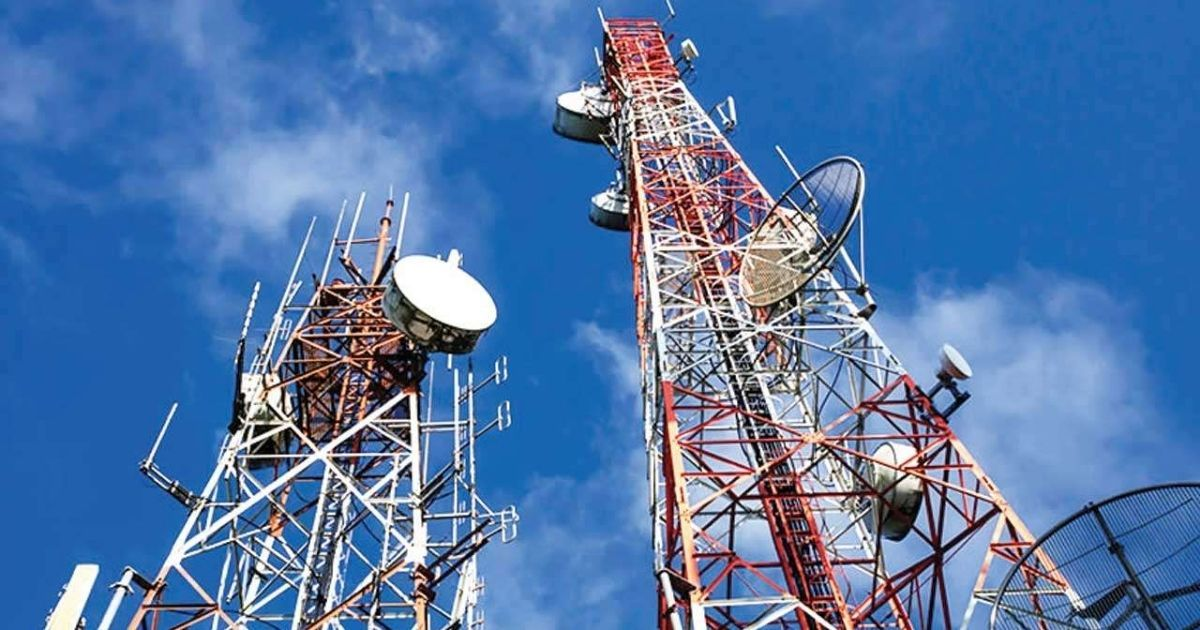 5G launch to be delayed? Airtel, Jio, Vi ask DoT for 1-year extension of 5G trials in India